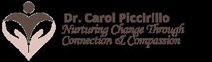 Dr. Carol Piccirillo